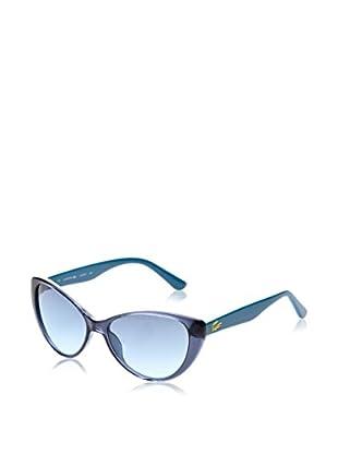 LACOSTE Sonnenbrille L3602S blau