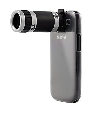 Unotec Zoom 8X Samsung Galaxy S3
