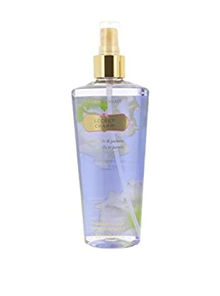 VICTORIA'S SECRET Agua Perfumada Secret Charm 250 ml