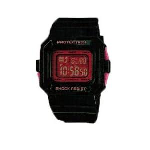 【クリックでお店のこの商品のページへ】G-SHOCK MINI(ジーショック ミニ) GMN-550