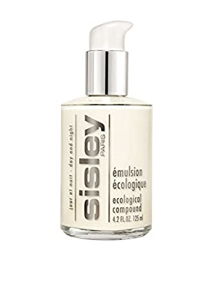 SISLEY Emulsionador de Cara Day and Night 125 ml