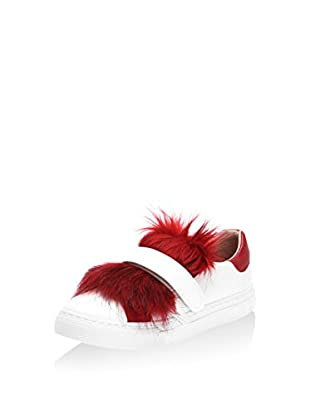 Shoetarz Sneaker