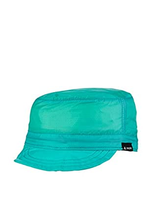 VAUDE Cap Simony Packable