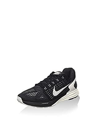 Nike Sneaker Lunarglide 7