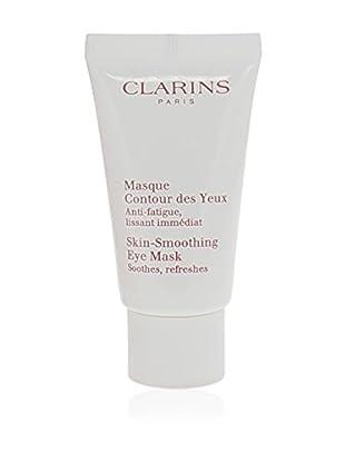 CLARINS Augenmaske 30 ml, Preis/100 ml: 93.16 EUR