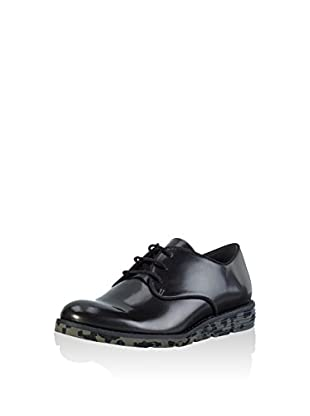 s.Oliver Zapatos Oxford 23601