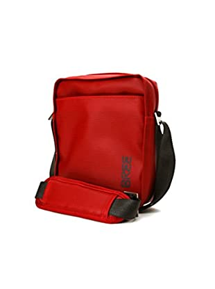 Bree Shopper Punch 97, Red, Tote