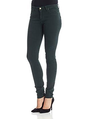 Oran Jeans Vaquero Skinny