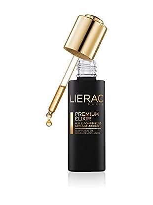 Lierac Gesichtsöl Premium 30 ml, Preis/100 ml: 233.16 EUR