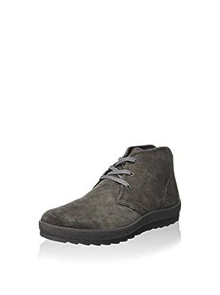 IGI&Co Desert Boot 2767000