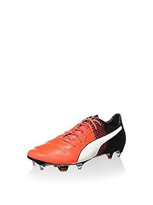 Puma Zapatillas de fútbol Evopower 1.3 Mx Sg