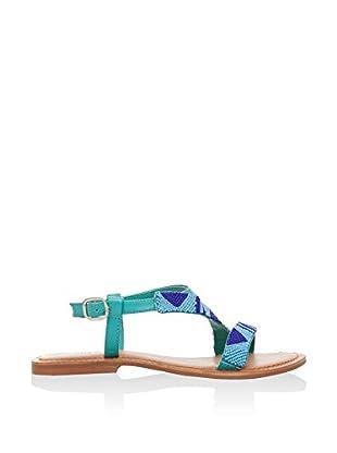 TANTRA Sandale