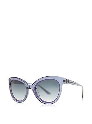 Missoni Gafas de Sol 55101 (53 mm) Lila