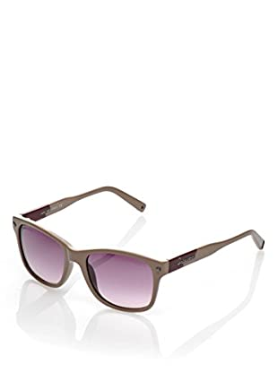 Dsquared2 Sonnenbrille DQ0105 hellbraun