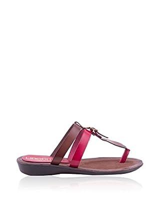 LIBERITAE Sandale