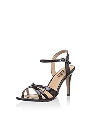 Buffalo Shoes Sandalette