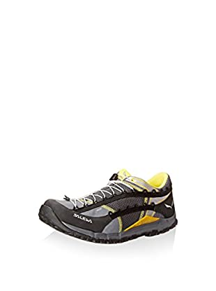 Salewa Scarpa Tecnica Ms Speed Ascent Gtx