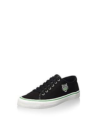 Kenzo Sneaker Vanha