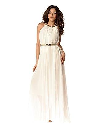Madison Harmonie Kleid