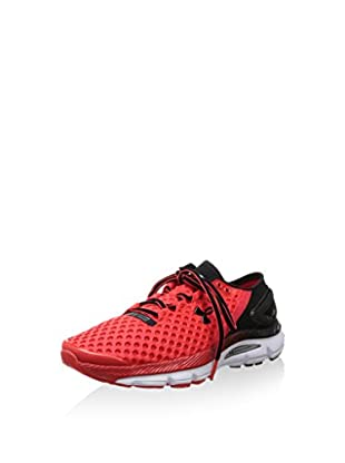 Under Armour Sportschuh Speedform Gemini 2