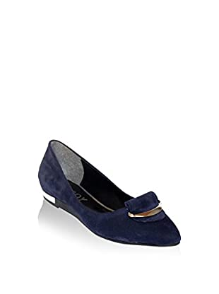 Edways Slipper