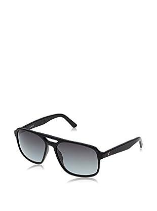 Web Gafas de Sol WE0131 (60 mm) Negro