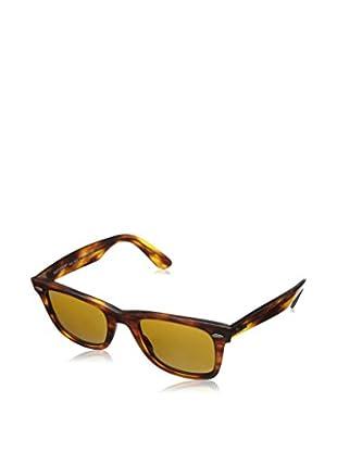 Ray-Ban Gafas de Sol Original Wayfarer 2140 1106 (50 mm) Havana