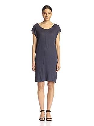 Velvet by Graham & Spencer Women's T-Shirt Dress