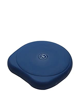 Sissel Cuscino Fitness Sitfit Plus Blu