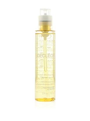 Decléor Mizellen Rinigungsöl Aroma Cleanse 150 ml, Preis/100 ml: 11.96 EUR
