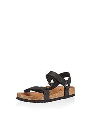 Scholl Sandale