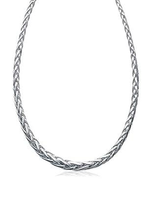 L'Atelier Parisien Collana 14800345C argento 925