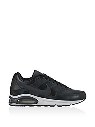 Nike Sneaker Air Max Command Leather