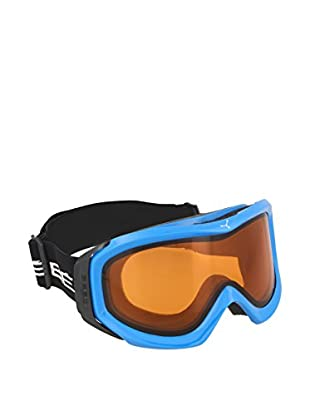 Cebe Máscara de Esquí 1510D001L Azul