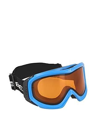 Cebe Skibrille 1510D001L blau