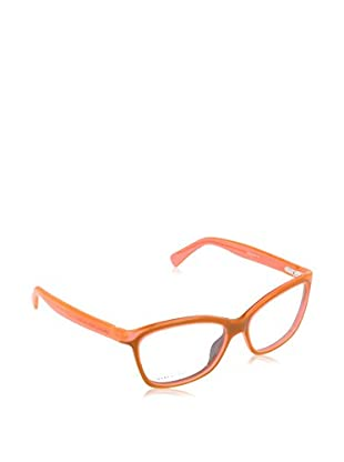 Marc by Marc Jacobs Gestell  614MGP orange