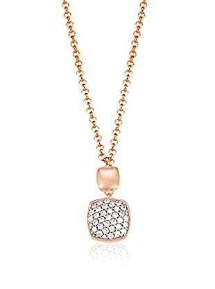 Esprit Collection Collana Esprit Collection S925 Antigone Rose argento 925