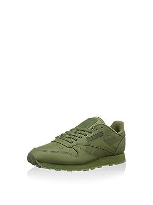Reebok Sneaker Cl Solids