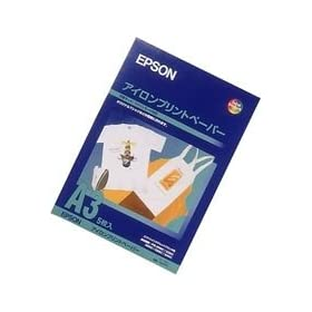 EPSON ACvgy[p[ A3TCY 5 KA35TR