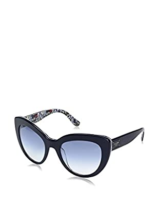 Dolce & Gabbana Sonnenbrille 4287_308219 (61 mm) blau