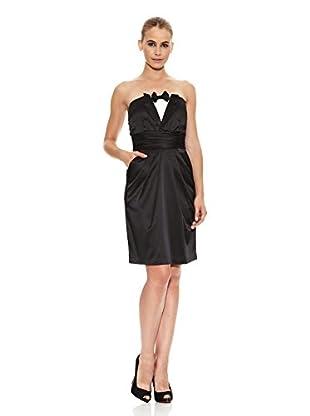 Barbarella Vestido Inès (Negro)