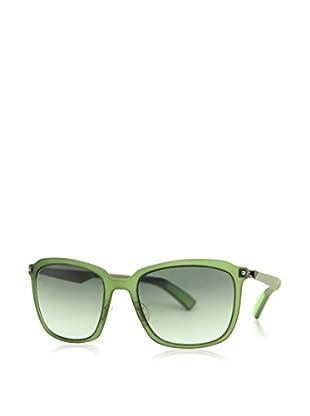 Zero RH+ Sonnenbrille 272S-03 (54 mm) (54.00 mm) grün