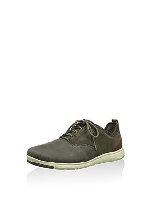 Geox Sneaker U Xunday 2Fit A