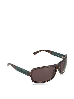Tommy Hilfiger Gafas de Sol 1231/S EJ (63 mm) Havana