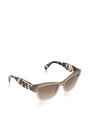 Prada Sonnenbrille 29RS UBJ3D0 (51 mm) beige