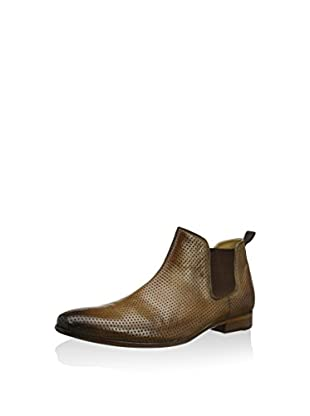 Melvin & Hamilton Chelsea Boot Mike 1