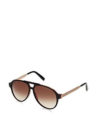 D Squared Sonnenbrille DQ020458 (58 mm) tiefbraun/havanna