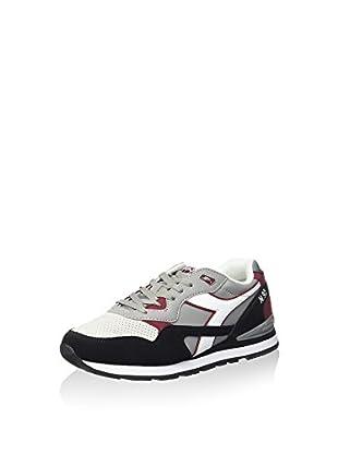 Diadora Sneaker N - 92 Wnt