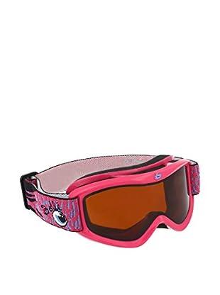 Bolle Máscara de Esquí AMP JR 20800