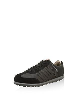 Camper Sneaker Pelotas Xl Af